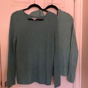Spring Sweater Bundle